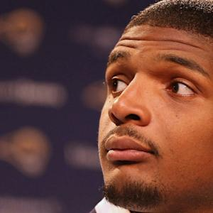 ESPN SAYS SORRY FOR MICHAEL SAM REPORT