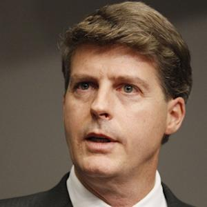 Boomer & Carton: Hal Steinbrenner disputes talk that Yankees are cheap