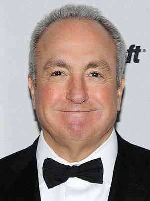 Lena Dunham, Louis CK and Lorne Michaels Win Peabody Awards