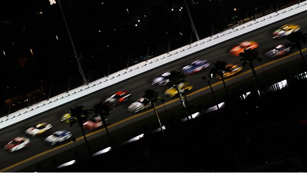 54th Annual Daytona 500