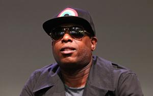 Talib Kweli Talks Touring With Macklemore and Homophobia in Hip-Hop
