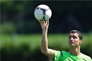 Portugal ready to meet old foes