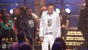 Nick Cannon on Reviving 'Wild 'n Out': 'We're Coming Back to Take the Crown'