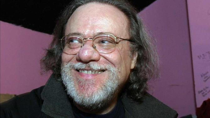 Tommy Ramone, last of the Ramones, dies