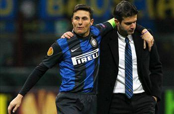 What does the future hold for Inter?