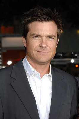 Jason Bateman at the Westwood Premiere of Universal Pictures' The Kingdom