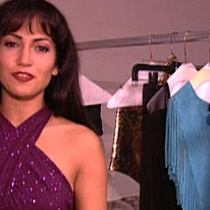 Selena Remembered 20 Years Later: Watch Previously Unseen Home Videos
