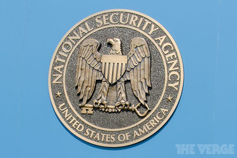 NSA will stop collecting bulk phone data by the end of the day