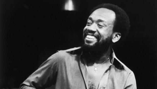 The Quiet Greatness Of Earth, Wind & Fire's Maurice White