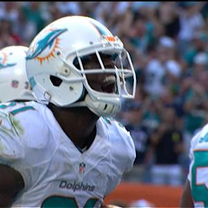 'Playbook': Miami Dolphins vs. Buffalo Bills