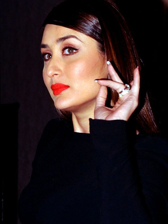 Kareena Kapoor