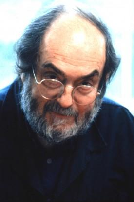 Stanley Kubrick To Be Honored By Motion Picture Academy
