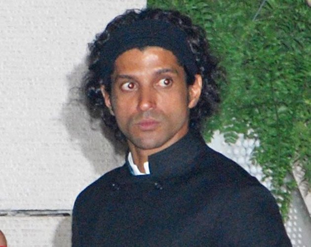 Spotted: Celebs at the Ambani party