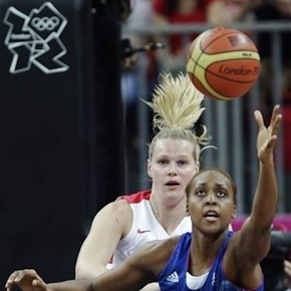 China women beat Angola 76-52 at Olympics The Associated Press Getty Images Getty Images Getty Images Getty Images Getty Images Getty Images Getty Images Getty Images Getty Images Getty Images Getty I