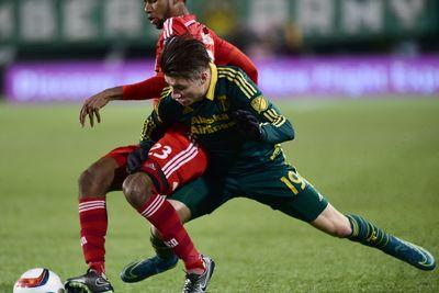 FC Dallas vs. Timbers 2015 live stream: Time, TV schedule and how to watch MLS playoffs online