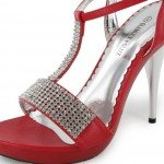 bridal-shoes-for-gorgeous-brides (1)