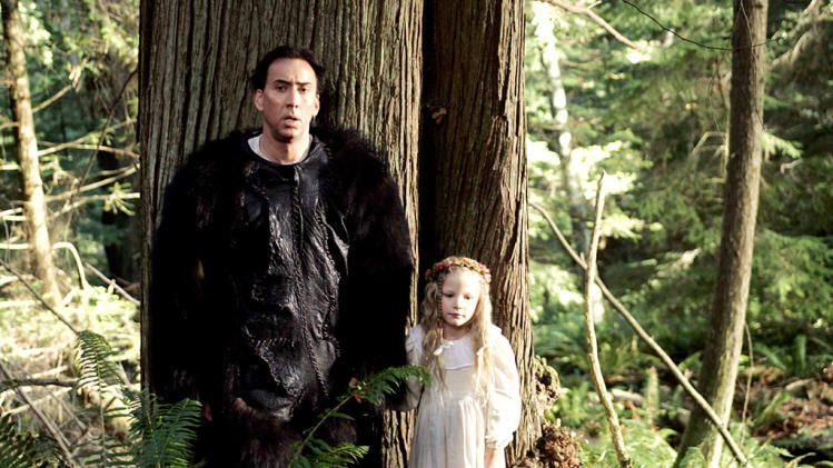 Best Worst Movies Gallery 2010 Wicker Man