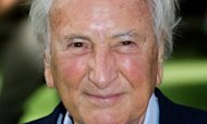 Michael Winner: Film Director Dies Aged 77