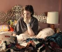 'Girls', 'Louie', 'Doctor Who', Lorne Michaels Among Peabody Award Winners