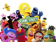 """Sesame Street"" movie on the way"