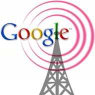Nothing Off Limits for Google as it (Possibly) Goes After Mobile Carriers image googlewifi2