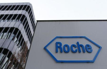 Study supports Roche's disputed blockbuster flu drug Tamiflu