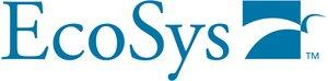 EcoSys EPC Implemented by Tahoe Resources for Mining Project Cost Management
