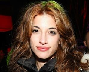 Chicago Fire Exclusive: Lost Actress Tania Raymonde Joins Cop-Centric Spin-Off