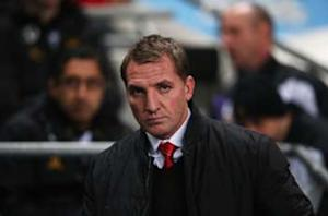 Rodgers facing FA investigation over Mason comments