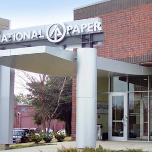 International Papers Beats Q2 Estimates Despite Big Drop in Profits