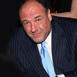 'The Sopranos' Star James Gandolfini Dead at 51