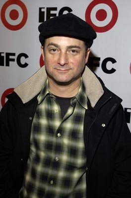Kevin Pollak