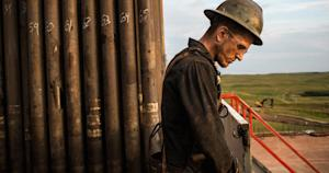 5 reasons oil is heading to new tipping point