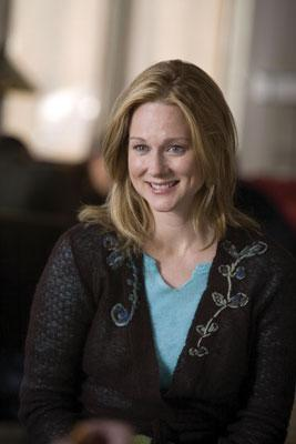Laura Linney in Universal Pictures' Man of the Year