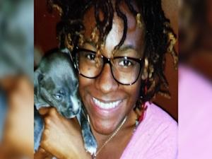 Family of Abducted Woman Pleads for Her Return