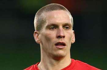 Morison: Bellamy wants to get Wales to the World Cup for Speed