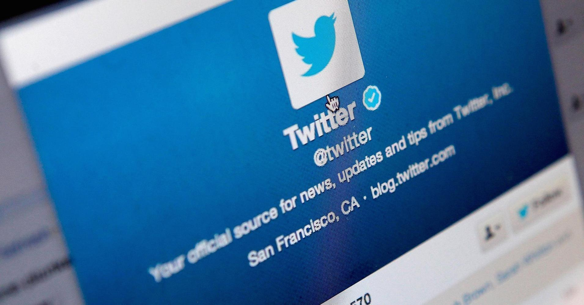 This will be huge for Twitter, says angel investor