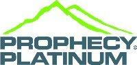 Prophecy Platinum Announces Drill Results Demonstrating Broad Zones of Continuous Platinum Group Metals, Nickel and Copper Mineralization at the Wellgreen Project