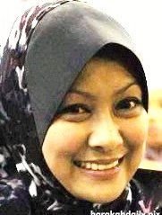 PAS links cost actress-singer tudung contract