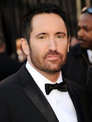 Trent Reznor Teams With Beats by Dre