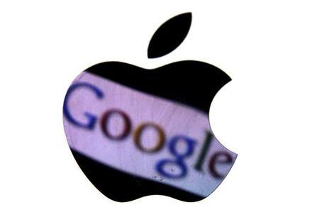 Apple, Google workers head to court on $415 million poaching settlement