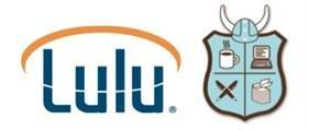 Lulu and NaNoWriMo Team up As Authors Prepare for Massive Creative Writing Project