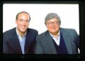 Roger Ebert's Death (1942-2013): Forefather Of Movie Blogging Passes Away