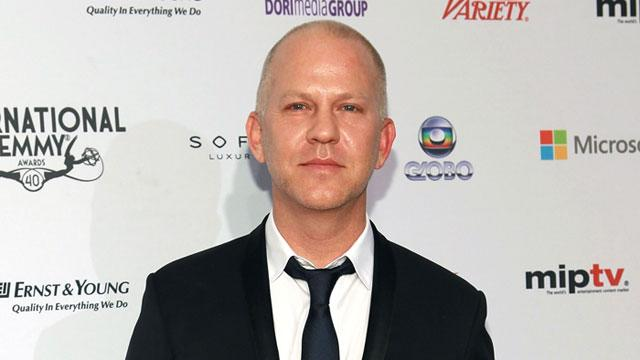 Ryan Murphy Says 'Glee' Will End Next Season