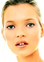 http://media.zenfs.com/en-US/blogs/partner/kate_moss.jpg