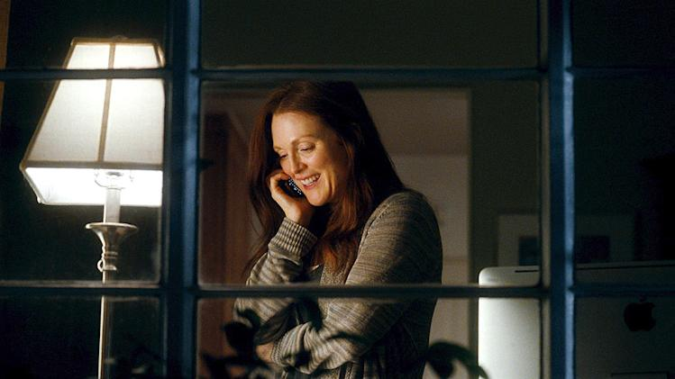 Crazy Stupid Love Warner Bros Pictures 2011 Julianne Moore