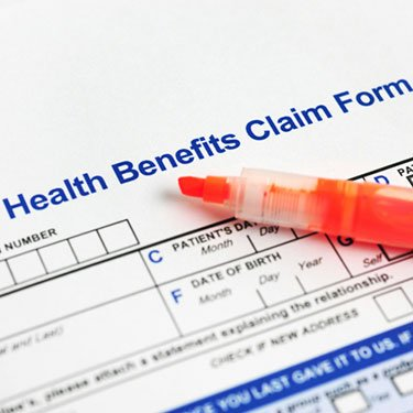 Health-benefits-claim-form_web