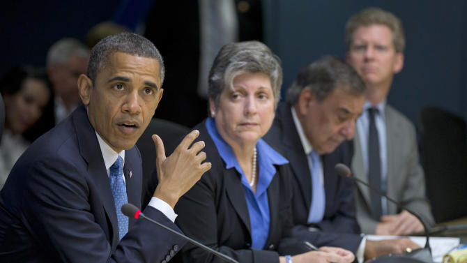 Obama request for Sandy aid could face hurdles