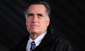 Liberals argue that a Mitt Romney defeat could throw the entire Republican Party into a tailspin of self doubt.