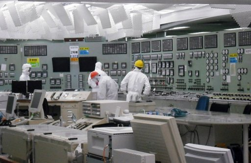 TEPCO is likely to book huge losses to pay compensation to victims of the Fukushima disaster